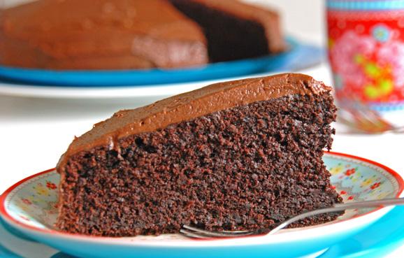 Chocolate-Beet-Cake-Piece