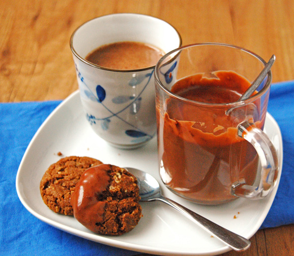 Italian-Hot-Chocolate-Cookie-Dip