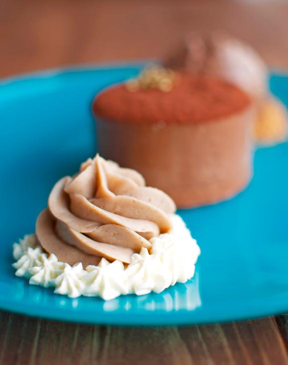 Chocolate-Chestnut-Tasting-Plate-2