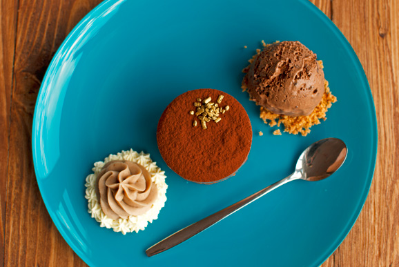 Chocolate-Chestnut-Tasting-Plate-5