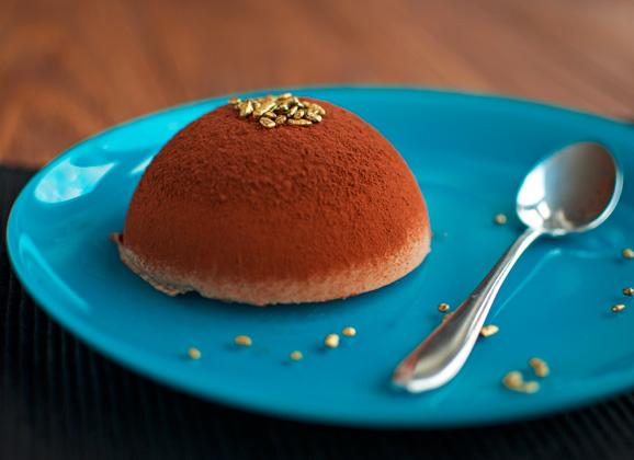 Chocolate-Chestnut-Tasting-Plate-9