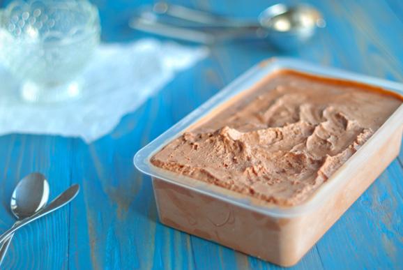 Double-Chocolate-Ice-Cream-2