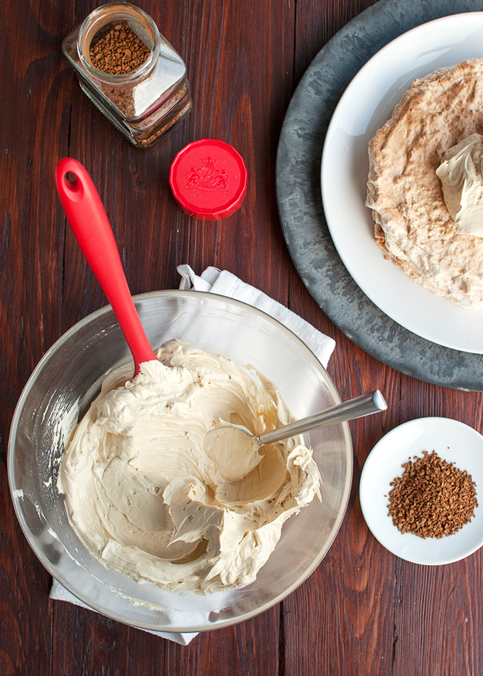 Coffee-French-Buttercream-2