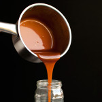 Making Caramel: The Difference Between Wet and Dry Caramel