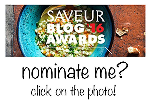 Saveur-Blog-Awards-Sidebar-2