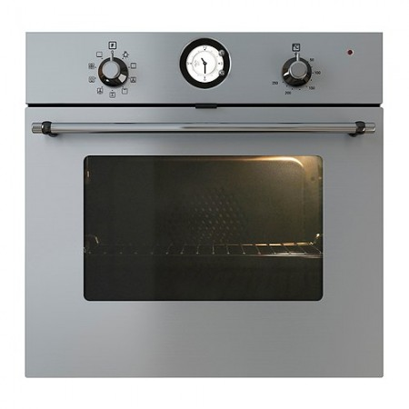 Basics and Tips: Getting to Know Your Oven