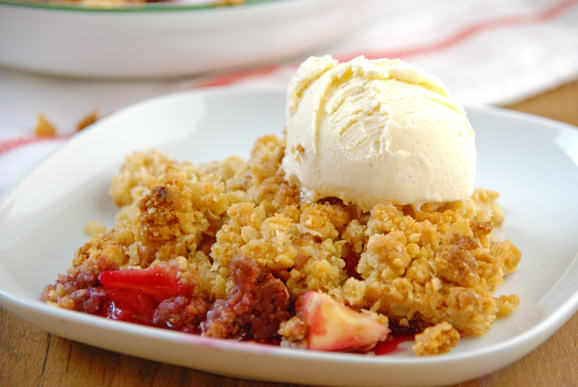 Crumble-Ice-Cream-8