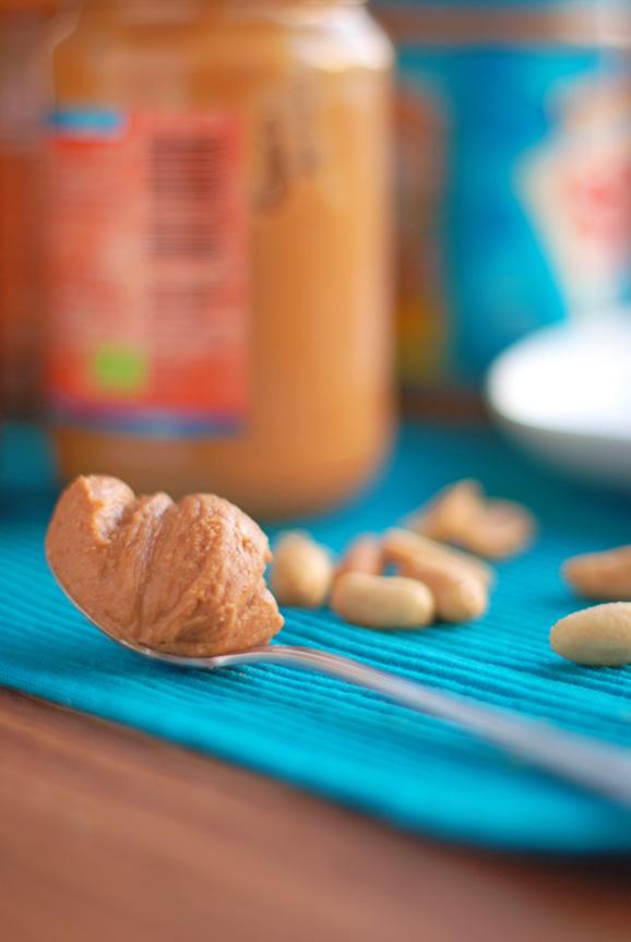 Peanut-Butter-3