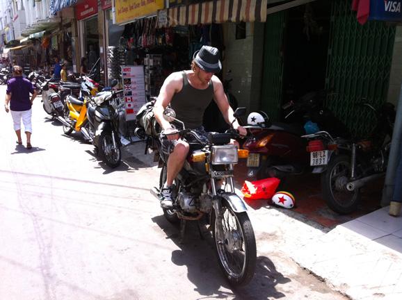 vietnam-2
