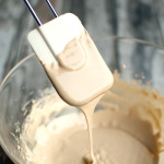 Kitchen Experiment: Easy (Swiss!) French Buttercream