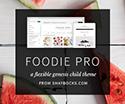 foodiepro125x125